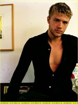 Even loved him in Cruel Intentions