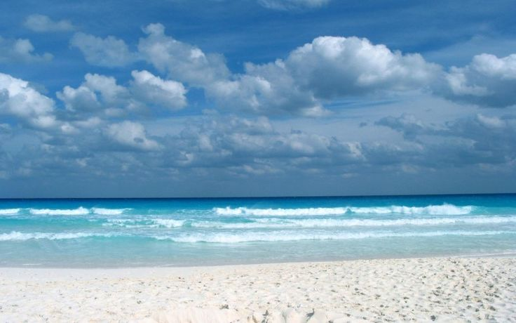 Caribbean Clear Water Download free addictive high quality photos,beautiful images and amazing digital art graphics about Nature / Landscapes.