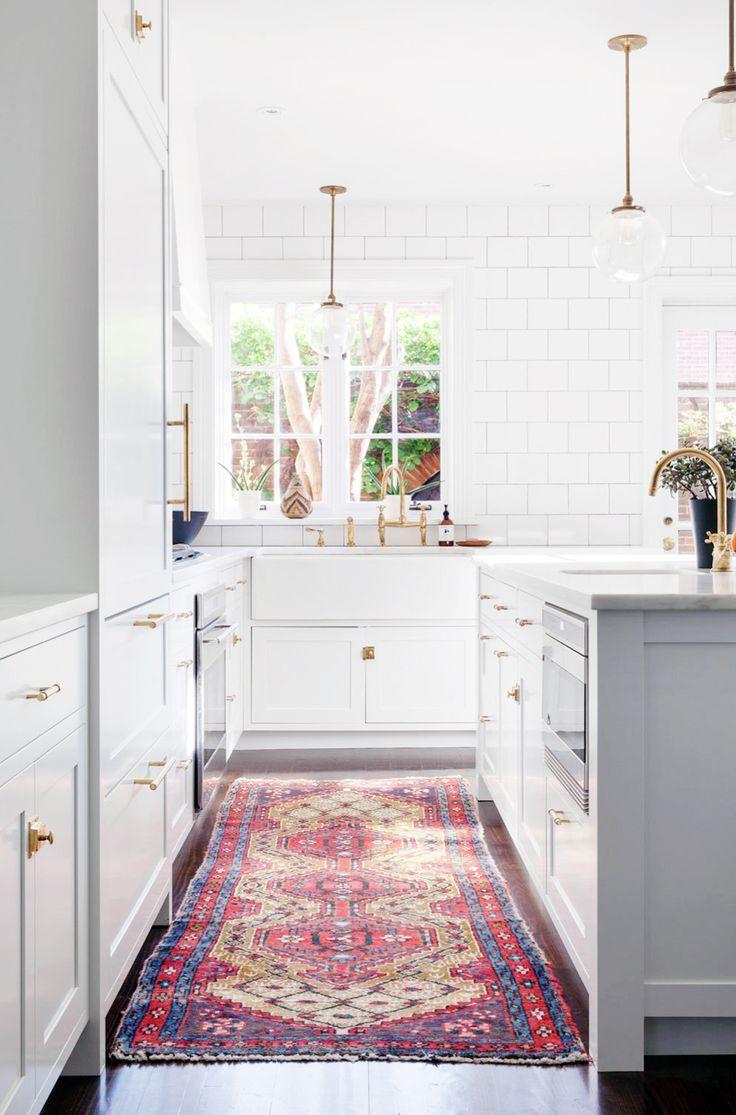 122 best Home Design images on Pinterest | Kitchen ideas, Decorating ...