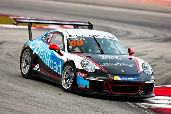 Openroad Racing Team. Porsche Carrera. Melbourne Grand Prix to get new boss as rules change.  http://www.melbournegp.xyz #porsche #carrera #carrera cup