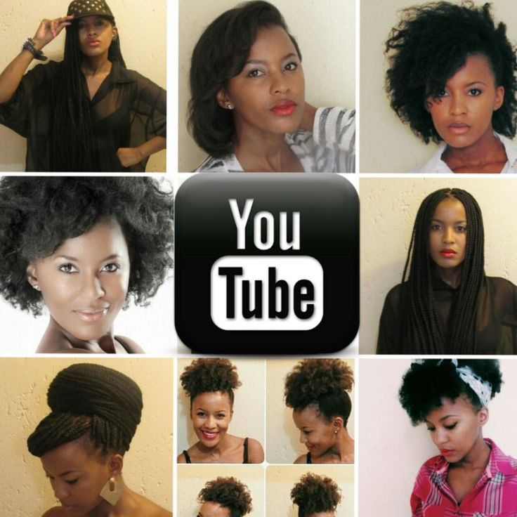Misspeaches1000. Natural hair South Africa. Mummy Mthembu-Fawkes