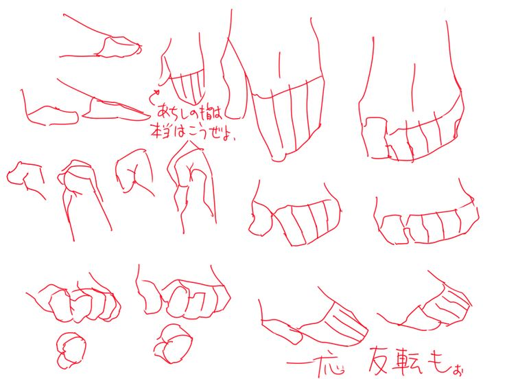 Simple Character Design Tutorial : Best simple anatomy images on pinterest drawing