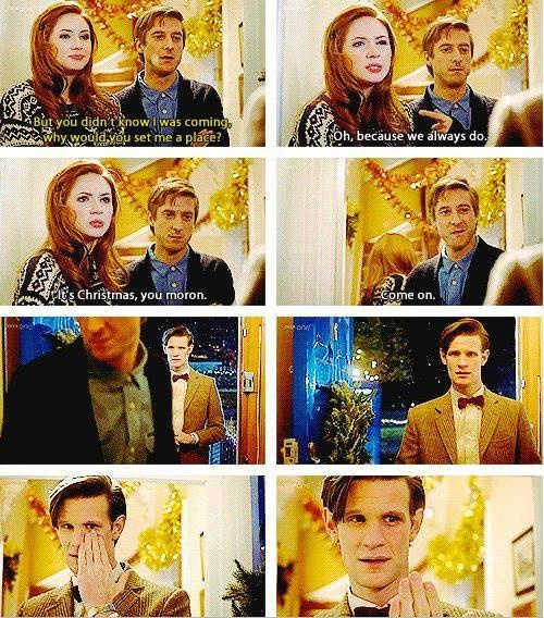 .... I found this here: www.facebook.com/pages/Doctor-Who-50th-anniversary/224052861059965