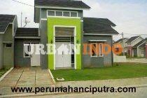 perumahanciputra.com
