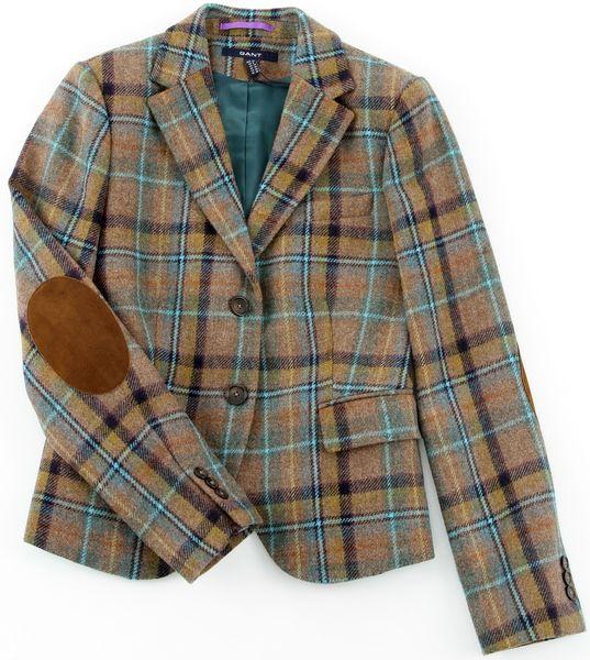 Интернет магазин Vels: мужские костюмы, детские и подростковые костюмы, рубашки, брюки, пиджаки