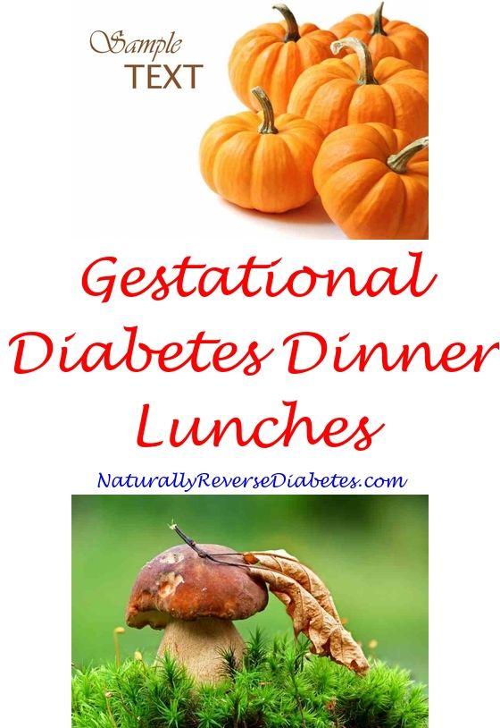 30 day diabetes diet - diabetes pump sons.diabetes recipes for pregnant women 1009930493