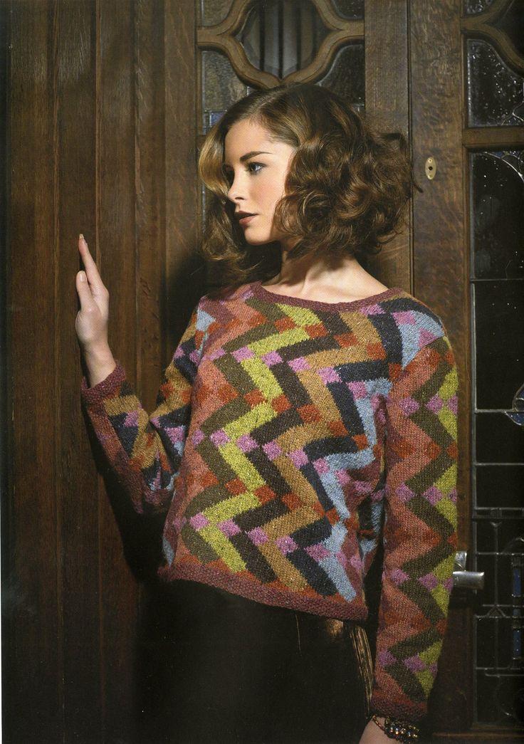 28 Best Rowan Yarns Images On Pinterest Knit Patterns Knitting