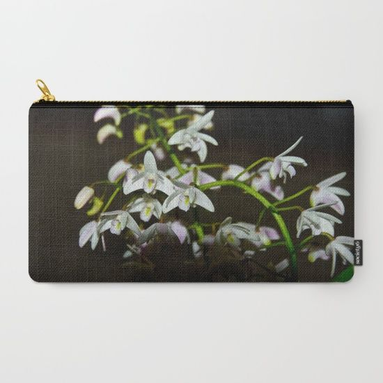 https://society6.com/product/helder-joy_carry-all-pouch#67=446