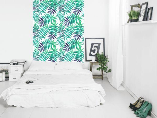 les 25 meilleures id es de la cat gorie motifs de papier peint sur pinterest. Black Bedroom Furniture Sets. Home Design Ideas