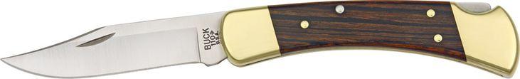 Aussie Knives - Buck 110  Folding Hunter Knife BU110BRSCB, $89.95 (http://www.aussieknives.com/buck-110-folding-hunter-knife-bu110brscb/)