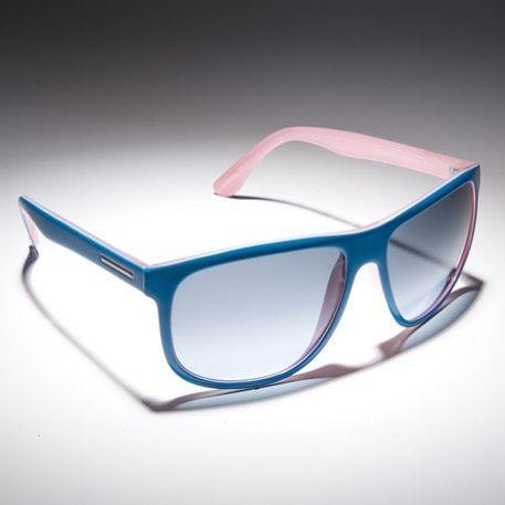 Quiksilver Ferris Premium Matte Black mineral glass polarized Herren Gr. Uni SBJeoUNXbW