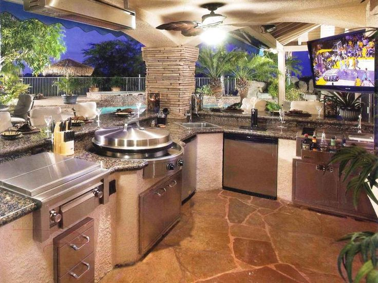 252 Best Outdoor Cooking Images On Pinterest Backyard Ideas Garden Ideas And Outdoor Ideas