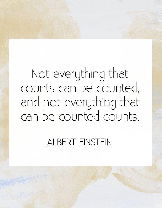 quote38 #einstein #quote