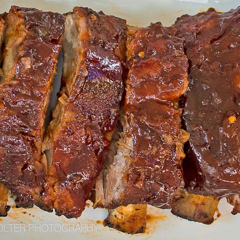 17 Best Images About Pork Ribs Spare Ribs Beef Ribs On