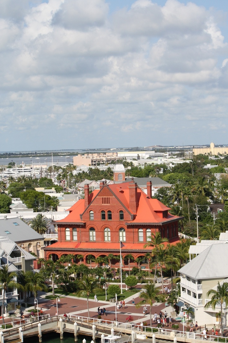 256 best jim and my keywestdays images on pinterest key west