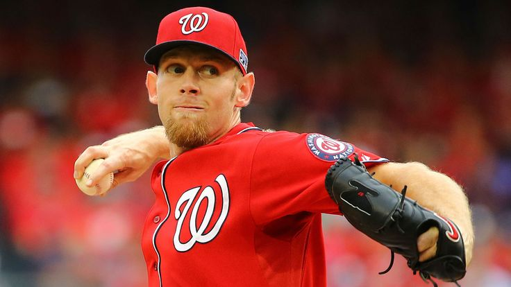 National League East : MLB predictions 2015: Sporting News' division, playoff picks Nationals     Mets     Marlins Braves      Phillies