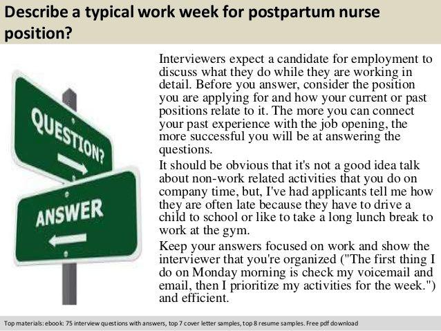 153 b sta bilderna om Labor Delivery Nurse p Pinterest – Labor and Delivery Nurse Cover Letter