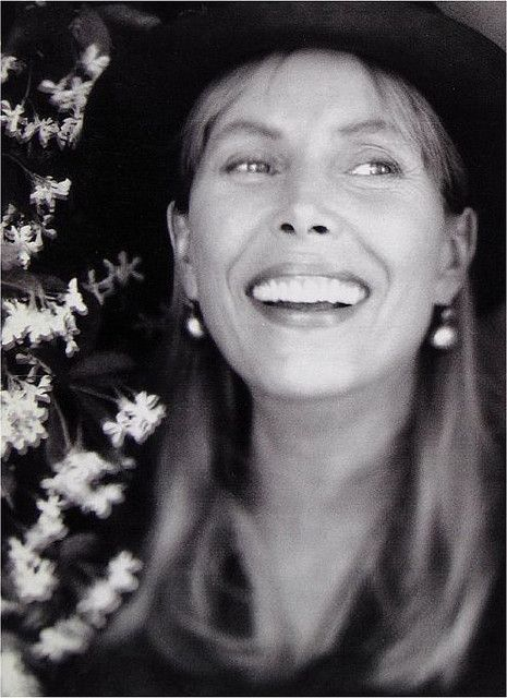 like itMusic Icons, Famous People, Famous Musicians, Mitchell Forever, Flickr Joni, Favorite Musicians, Inspiration People, Beautiful Face, Joni Mitchell