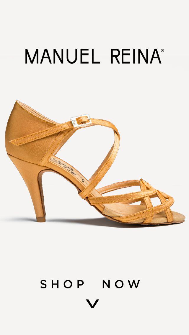 """🏆🏆🏆 Nuestros 4 veces campeones de España Javier Rodriguez y Cristina Mañas Jimenez siguen triunfando!!!  😍❤️❤️ 🤗 Se han proclamado Campeones del """"Gran Prix Turnier Profesional Division"""" de Alemania!!! 😍❤️❤️ FELICIDADES PAREJA!!!! SOIS LOS MEJORES!!!! 🏆🏆🏆🏆 #Tendencia #BAILE #sandals #sandalias #zapatos #salsa #anitacollection #adrianyanita #fashion #redshoes #rojo #moda #kizomba #mambo #tango #salones #hechosamano #madeinspain #manuelreina #zapatosexclusivos #shoes #womanshoes…"""