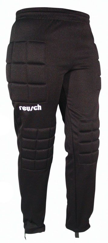 aca5eb772c Reusch Alex Adult Soccer Goalie Pants