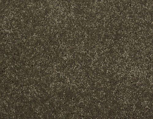 HASSLE FREE TWIST ALMOND BISCUIT Hugh Mackay Carpets