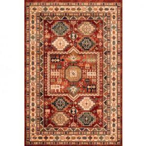 Dywan Osta Carpets KASHQAI 4306 300 - Osta Carpets - DZIAŁ DYWANÓW Dywany wełniane - Sklep Dywanywitek