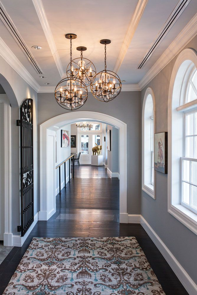 Beautiful Charleston Home Decor Part - 4: Photos | The Vendue | The Vendue Charleston South Carolina Hotel