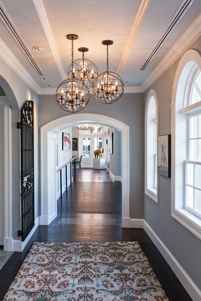 25 Best Charleston Style Ideas On Pinterest