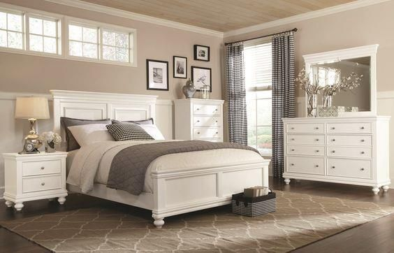 DIY Furniture Ideas And More Bedroom Decorating Tips
