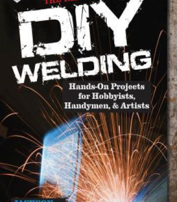 Best 25 diy welding ideas on pinterest welding table diy the tab guide to diy welding hands on projects for hobbyists handymen and artists pdf books library land solutioingenieria Images