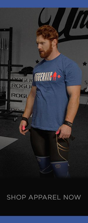 5 Tips for Helping CrossFitters Get Strong. CrossFitters tend to not be as strong as they can be because they focus too much on Metacon work and not on strength development. #CrossFit #Strength #fitness