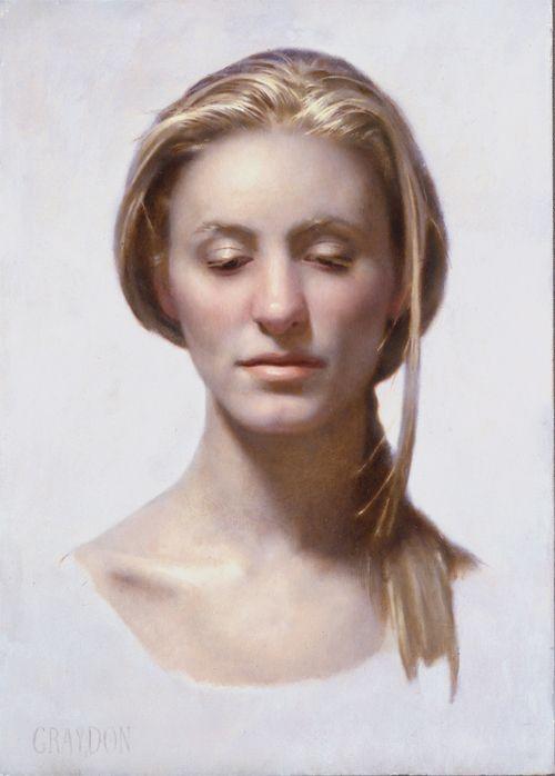 graydon parrish most amazing paintings