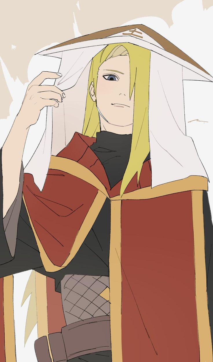 NM on Twitter   Personagens naruto shippuden, Personagens ...