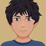 jacksonbms: 12 páginas web para crear avatares gratis y sin registrarse