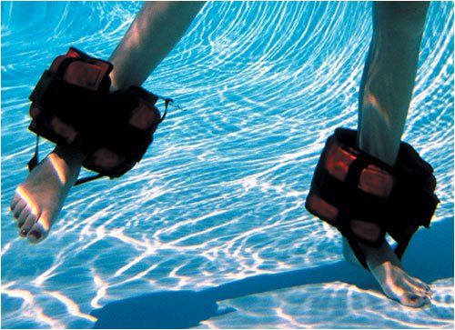 17 Best Images About Aquatic Fitness Equipment On Pinterest Runners Swim And Swim Training