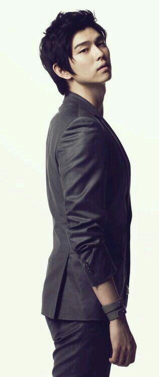 Kyun Sang