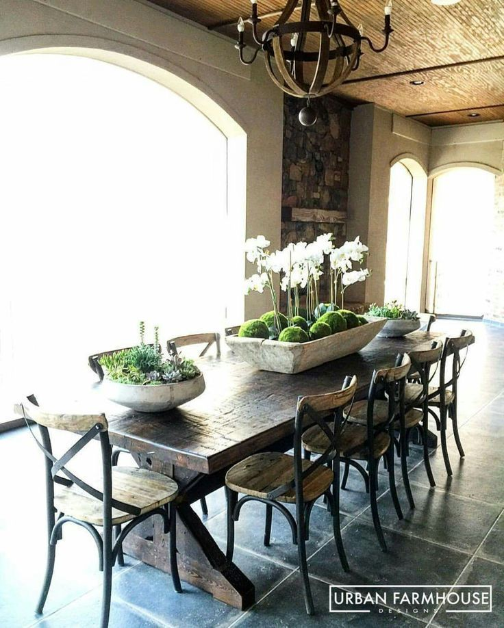 Urban Farmhouse Designs OKC UFD Urbanfarmhousedesigns