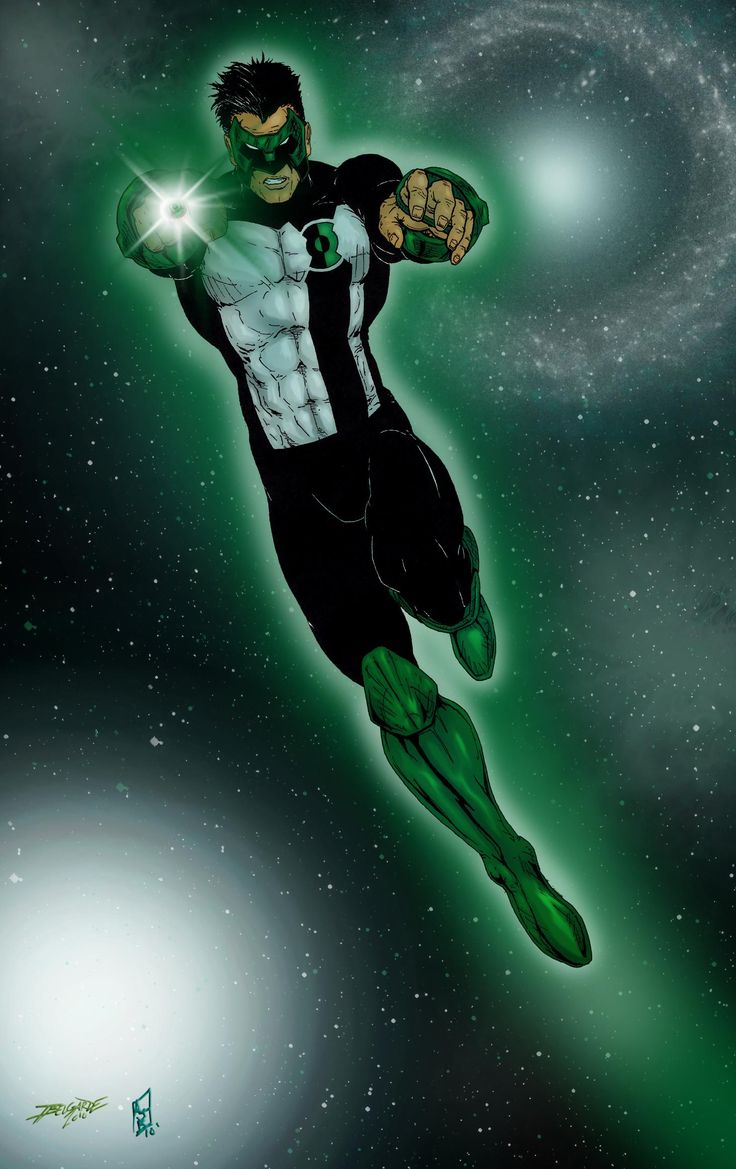 1000 images about green lantern kyle rainer on green lantern kyle rayner green