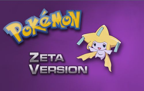 http://www.pokemoner.com/2015/08/pokemon-zeta.html Pokemon Zeta  Name: Pokemon Zeta Created by: Zeta/Omicron Team Platform(s): RPGXP (Pc Games) Description: The game follows a young hero of Nyasa Town as he/she fights against a terrorist organization to avenge his/her home and save the world. The game takes place in the Vesryn region which is made primarily of three landmasses: the mainland the Chrome Circle as well as the Vesryn Spear. The Vesryn Spear is only accessible after beating the…