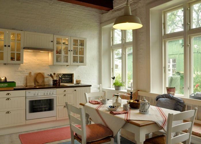 ... 38 Besten Bed \ Breakfast   Places To Go Bilder Auf Pinterest   Esszimmer  Lengerich ...