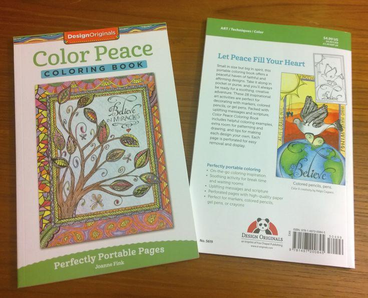 Trend Create Coloring Book 89 aadeadbdfc zendoodle zentangles