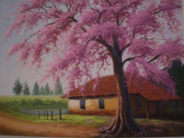 http://decoracao.novidadediaria.com.br/acessorios/quadros-de-paisagem