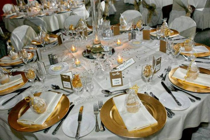 48 Best Images About Plate Charger For Weddings On
