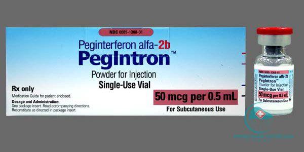 Peginterferon alfa-2a là loại thuốc được dùng để chỉ định điều trị cho những bệnh nhân mắc bệnh viêm gan B mãn tính cũng có thể được dùng cho những bệnh nhân mắc bệnh viêm gan C. Nguồn: http://benhviemgan.net/Peginterferon-alfa-2a-chua-viem-gan-B-nhu-the-nao.html