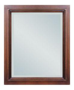 Oltre 25 fantastiche idee su specchio con cornice in legno su pinterest specchi progetto in - Specchio antichizzato ...