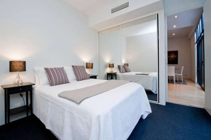 Luxury Subiaco Accommodation - Home From Home