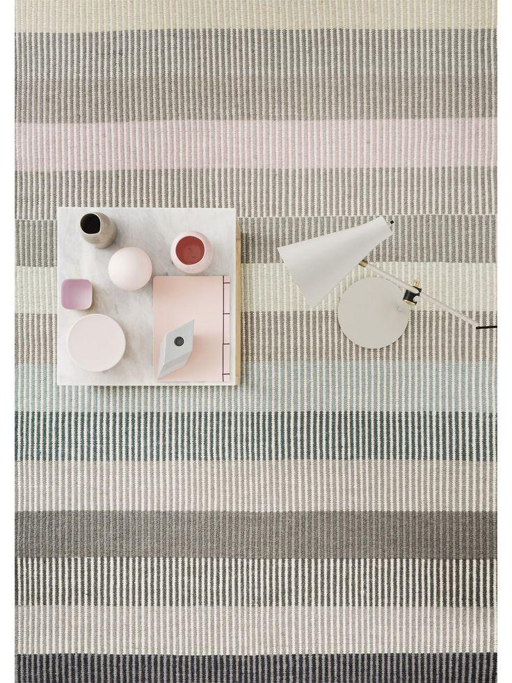 26 best scandinavian rugs images on pinterest. Black Bedroom Furniture Sets. Home Design Ideas