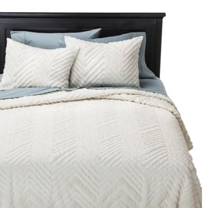 Nate Berkus Coverlet Set Target 99 99 I Love The