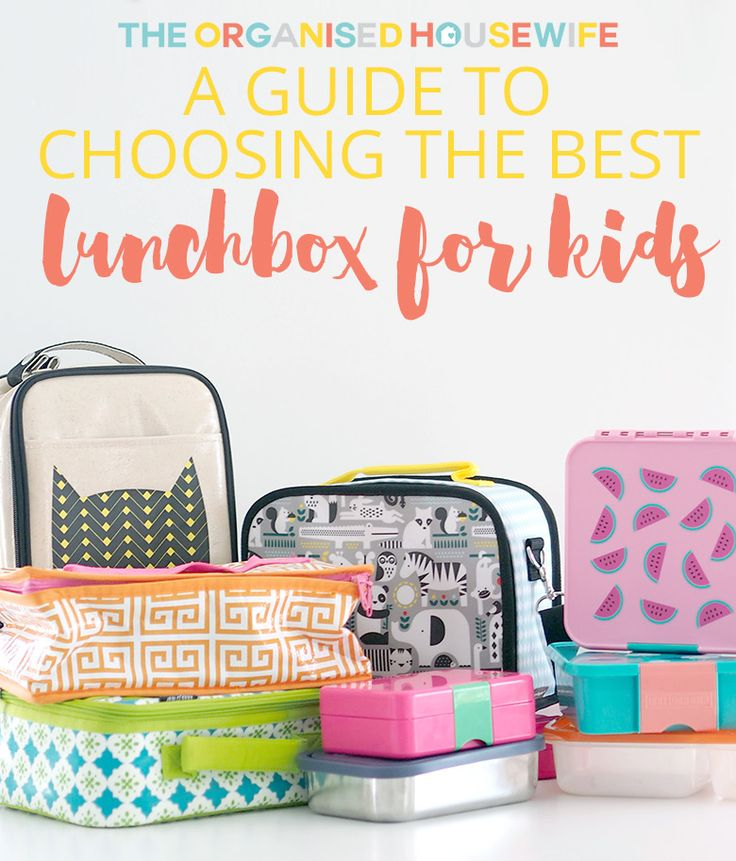 I have trialled and tested some of the latest trending lunch boxes and lunch bags. I've put together this guide to choosing the best lunchbox for your child at school details each lunchbox's size and capacity, with pictures of food included so you can see how much it holds to help you make the right decision to suit your child. Also listing what is the best lunch bag to fit the lunchboxes I've mentioned.