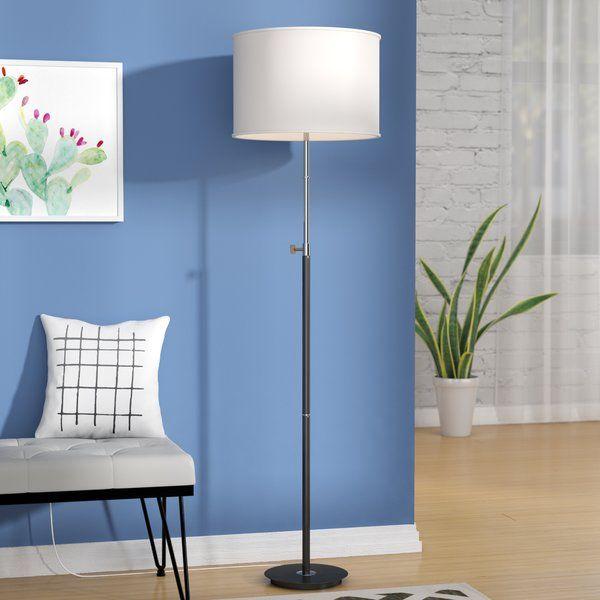 Ulises 67 Floor Lamp Elegant Floor Lamps Task Floor Lamp Floor Lamp